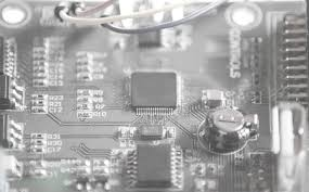 Home Business Of Pcb Cad Design Services by 4volts Engineering Electronic Design Consultants Melbourne Vic