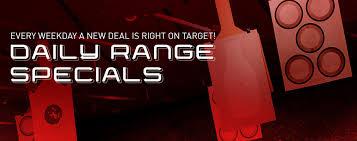 target piscataway offer for black friday gun sales archery pro shop easton archery range lessons