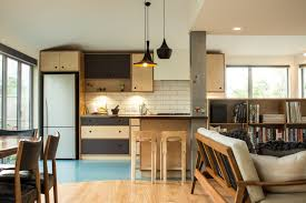 kitset kitchen cabinets make furniture custom plywood kitchens furniture and commercial