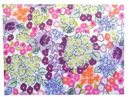 floral printed tissue paper wrap flowers pattern printed tissue paper for wrapping buy flowers