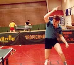 table tennis coaching near me tabletenniscoaching com home tabletenniscoaching com