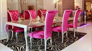 Dining Room Design Ideas Pictures 28 Modern Dining Room Design Decorating Ideas Pictures U0026 Decor