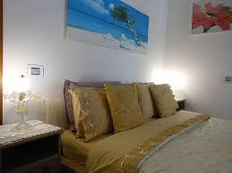 chambre hote venise chambre d hotes venise chambres d hotes beaumes de venise