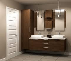 Bathroom Vanity Cabinets by Bathroom Vanity Cabinets