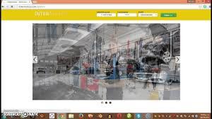 manual de procedimiento para el servicio de mantenimiento