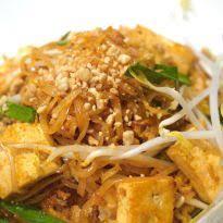 No 1 Kitchen Syracuse syracuse chinese syracuse chinese delivery u0026 take out grubhub