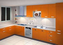 kitchen cabinet furniture buy kitchen cabinets in lagos nigeria hitech design furniture ltd