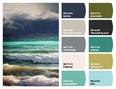sherwin williams drizzle 6479 8eafad hex color code schemes