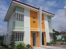 2 bedroom house lot for sale in angeles city