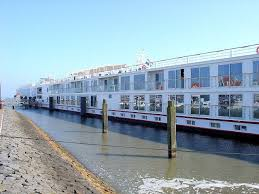 101 best viking river cruises images on viking river