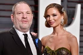 Carolina Kitchen Owner Lance London Harvey Weinstein Called U0027captain America U0027s Hayley Atwell U0027a Fat
