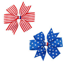 Buy American Flag Online American Flag Ribon Clipart Collection