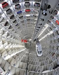 volkswagen mexico plant autostadt