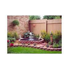 Cheap Landscaping Ideas For Small Backyards 203 Best Landscaping Images On Pinterest Landscaping Backyard