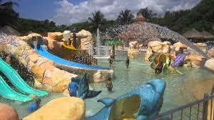 mexico eco resort brucall com