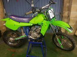 kx 60 ktm 50 ktm 65 pit bike kids motorcross bike pw50 in