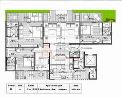 biltmore estate floor plan 50 fresh photograph of biltmore estate floor plan home house