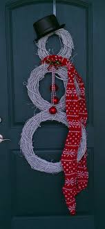25 Unique Vintage Balls Ideas 75 Awesome Wreaths Ideas For All Types Of Décor Digsdigs