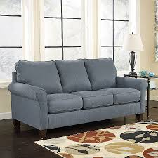 Carlyle Convertibles Sleeper Sofa Furniture Carlyle Convertibles Sleeper Sofa Inspirational Epic