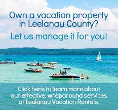 Cottages For Weekend Rental by Leelanau Vacation Rentals Leelanau Peninsula Michigan