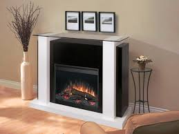 best electric fireplace insert binhminh decoration