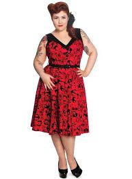 plus size summer dresses 2017 summer party dresses