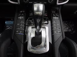 2018 porsche cayenne gts 100 porsche boxster awd 2002 porsche 911 turbo awd for sale