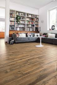 Mayfair Laminate Flooring Haro Laminate Floor Tritty 100 Anniversary Edition 2 Strip Oak