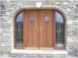 Home Depot Wood Exterior Doors by Home Depot Exterior Doors Pima Tan Surface Mount Outswing Steel