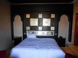 gerance chambre d hotes ventes villa 12 chambres route ourika marrakech agence immobilière