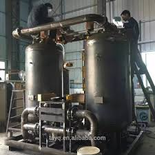 desiccant dryer desiccant dryer suppliers and manufacturers at