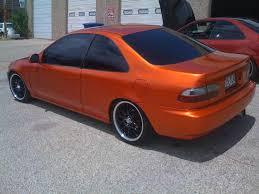 Can I Spray Paint My Car - spray painted on a 94 honda accord engine spray engine problems