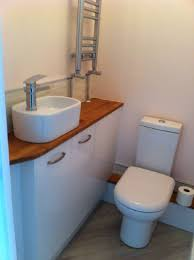 Bathrooms Witney Gallery Of Work Rk Renovations Witney
