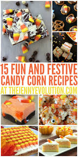 halloween cookbook halloween tips tricks and treats the jenny evolution