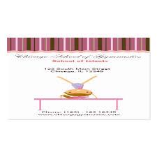 business card template uk 28 images 17 migliori idee su