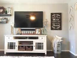 best 25 tv consoles ideas on pinterest tv feature wall tv
