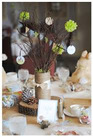 baby shower centerpieces for tables baby shower decorating ideas for boys and founterior