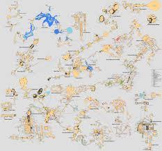 Dark Souls Map Steam Community Map
