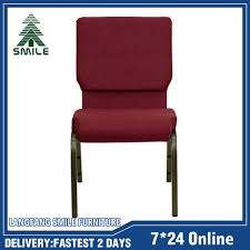 Cheap Church Chairs For Sale List Manufacturers Of Stackable Church Chairs Buy Stackable