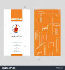 Business Card Design Template Free Vector Variety Free Business Card Designs Templates Of Business