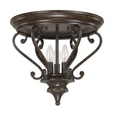 capital lighting fixture company 3 light ceiling fixture capital lighting fixture company