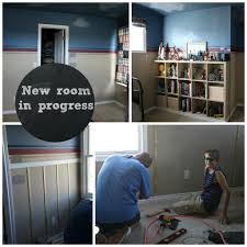 teenage room teen boy bedroom makeover before and after jeanne oliver