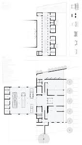 Fire Station Floor Plans Fire Station Design Oh