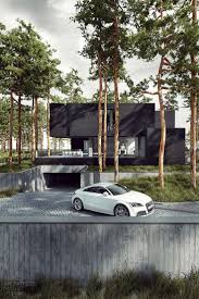 Ironman House Top 25 Best Underground Garage Ideas On Pinterest Big Houses