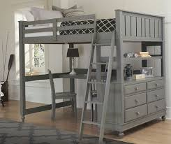 modern bedroom set ideas home design ideas