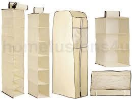 Wardrobe Storage Cabinet Bedroom Elegant Wardrobe Clothes Closet The Storage Cabinet
