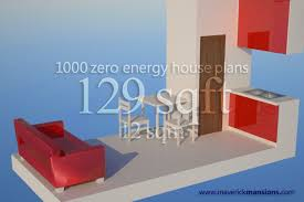 net zero energy house plans passive house plans sustainable