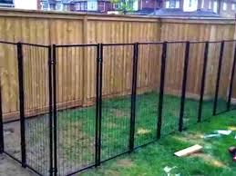 backyard 61 archaiccomely backyard fence designs and styles