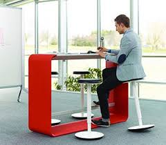 Standing Height Table by 41 Best Tables Standing Height Images On Pinterest Office
