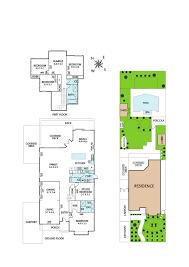 4 nairn street ashburton house for sale 411852 jellis craig